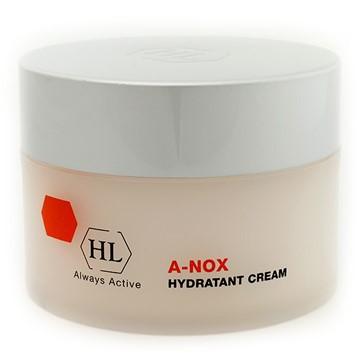 A-NOX Hydratant Cream Holy Land, 250 ml / Увлажняющий крем Холи Лэнд, 250 мл