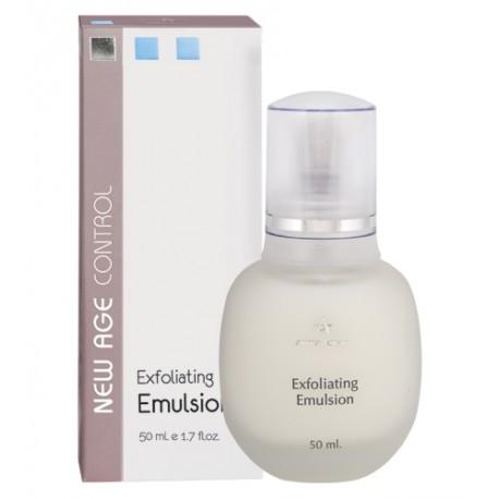 Exfoliating Emulsion Anna Lotan, 50 ml / Активная эмульсия с фруктовыми кислотами Анна Лотан, 50 мл