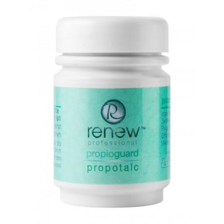 Propotalk Renew, 50 ml / Антибактериальная пудра Пропотальк Ренью, 50 мл