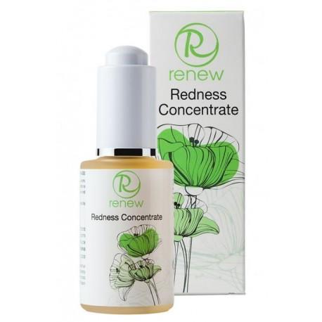 Redness Concentrate Renew, 30 ml / Антикуперозный концентрат Ренью, 30 мл