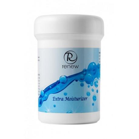 Extra Moisturizer Renew, 250 ml / Экстра увлажняющий крем Ренью, 250 мл