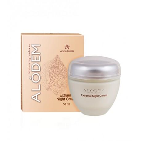 Alodem Extramel Night Cream Anna Lotan, 50 ml / Экстрамель ночной крем Анна Лотан, 50 мл