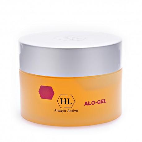 ALO-GEL Holy Land, 250 ml / Гель алоэ Холи Лэнд, 250 мл