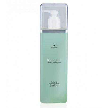 Purifying Hydrophilic Cleanser Anna Lotan, 500 ml / Гидрофильное масло для умывания Анна Лотан, 500 мл