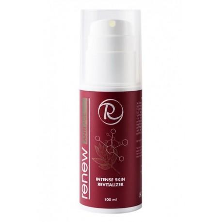 Intense Skin Revitalizer Renew, 100 ml / Концентрат Q10 для интенсивного омоложения Ренью, 100 мл