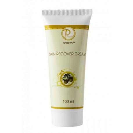Skin Recover Cream Renew, 100 ml / Крем для очень сухой и раздраженной кожи Ренью, 100 мл