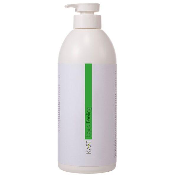 Professional Feet Liquid Peeling Kart, 500 ml / Пилинговая вода Карт, 500 мл