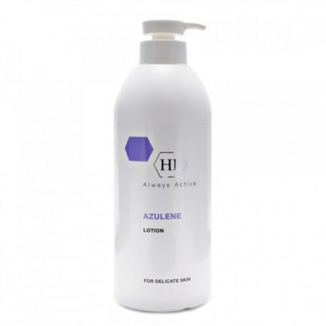 Azulen Lotion Holy Land, 1000 ml / Лосьон для лица Холи Лэнд, 1000 мл