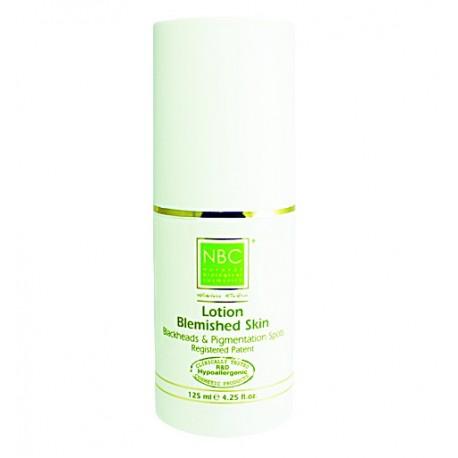 Lotion For Blemished Skin NBC Haviva Rivkin, 125 ml / Лосьон для проблемной кожи (акне) Хавива Ривкин, 125 мл