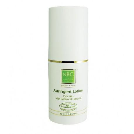Astringent For Oily Skin NBC Haviva Rivkin, 125 ml / Лосьон для жирной кожи Хавива Ривкин, 125 мл