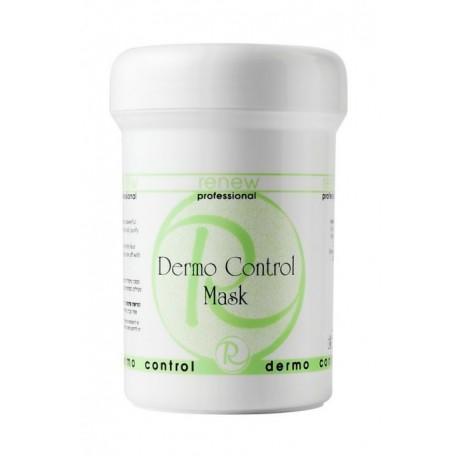 Mask Renew, 250 ml / Маска для жирной и проблемной кожи Ренью, 250 мл