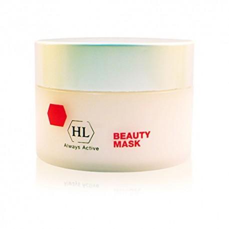 BEAUTY MASK Holy Land, 250 ml / Маска красоты для всех типов кожи Холи Лэнд, 250 мл