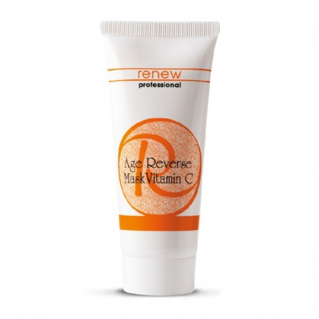 Age Reverse Mask Vitamin C Renew, 70 ml / Маска с витамином С Ренью, 70 мл