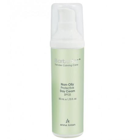 NON Oily Protective Day Cream SPF 25 Anna Lotan, 50 ml / Обезжиренный дневной крем SPF 25 Анна Лотан, 50 мл