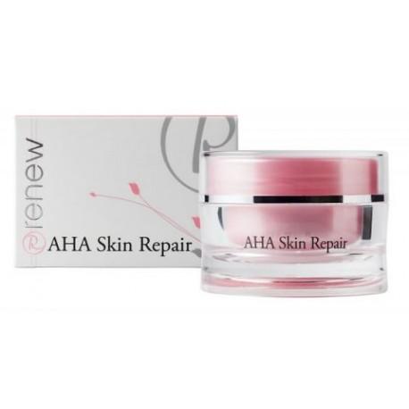 AHA Skin Repair Renew, 50 ml / Обновляющий крем на основе АНА гидроксикислот Ренью, 50 мл