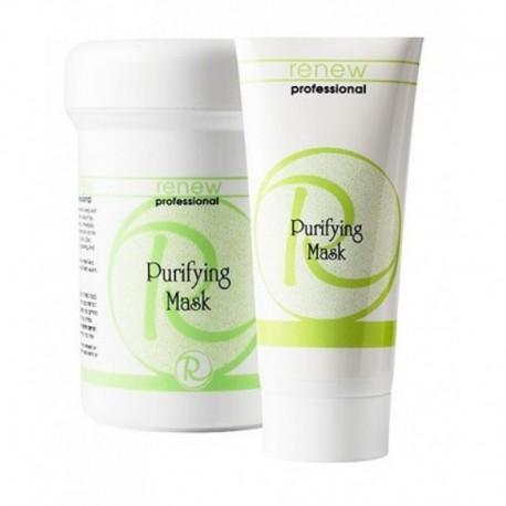 Purifying Mask Renew, 70 ml / Очищающая маска Ренью, 70 мл