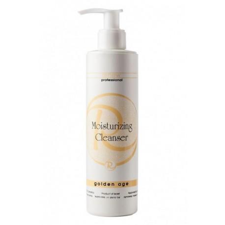 Moisturizing Cleanser Renew, 250 ml / Очищающее молочко Ренью, 250 мл