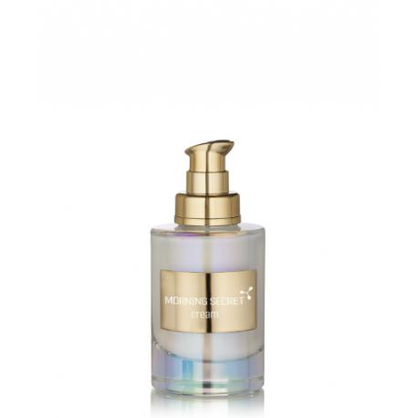 Morning Secret Hikari, 50 ml / Омолаживающий крем для кожи лица, шеи и декольте Хикари, 50 мл