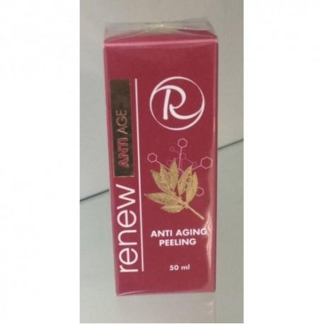 Anti aging peeling Renew, 50 ml / Омолаживающий пилинг Ренью, 50 мл