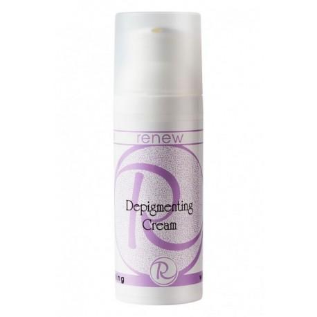 Depigmenting Cream Renew, 50 ml / Отбеливающий крем Ренью, 50 мл