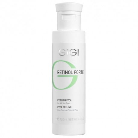 RF PTCA Peel GIGI, 120 ml / Пилинг ПТСА ДжиДжи, 120 мл