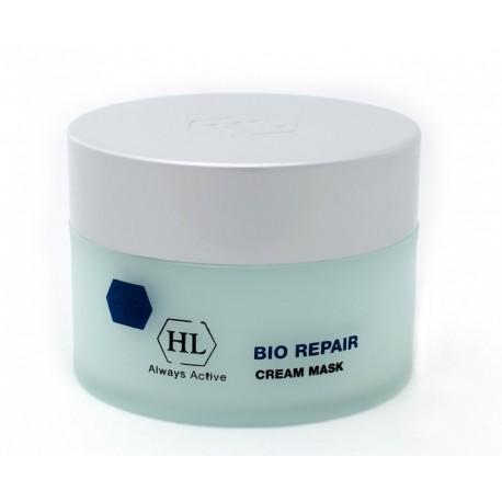 Cream Mask Holy Land, 250 ml / Питательная маска Холи Лэнд, 250 мл