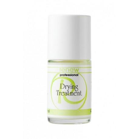 Drying Treatment Renew, 30 ml / Подсушивающее средство для жирной кожи Ренью, 30 мл