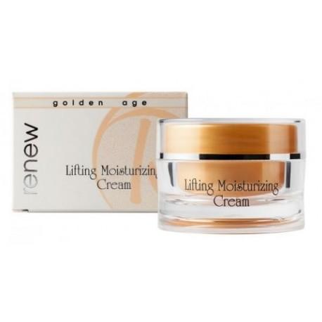 Lifting Moisturizing Cream Renew, 50 ml / Подтягивающий увлажняющий крем Ренью, 50 мл