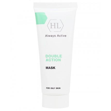 MASK Holy Land, 70 ml / Сокращающая маска Холи Лэнд, 70 мл