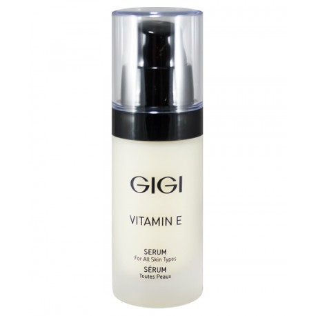 Ve Serum GIGI, 35 ml / Сыворотка ДжиДжи, 35 мл