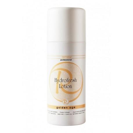 Hydrofresh Lotion Renew, 500 ml / Тоник для нормальной и сухой кожи Ренью, 500 мл