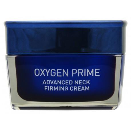 Op Advanced Neck Firming Cream GIGI, 250 ml / Укрепляющий крем для шеи ДжиДжи, 250 мл