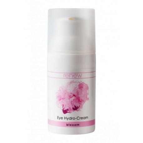 Eye Hydro Cream Renew, 30 ml / Увлажняющий крем для глаз Ренью, 30 мл