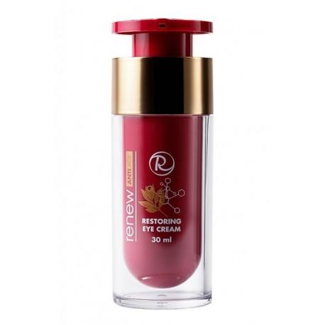 Restoring Eye Cream Renew, 30 ml / Восстанавливающий крем для век Ренью, 30 мл