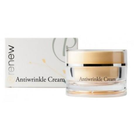 Antiwrinkle Cream Renew, 50 ml / Восстанавливающий крем от морщин Ренью, 50 мл