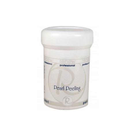 Pearl peeling Renew, 250 ml / Жемчужный пилинг Ренью, 250 мл